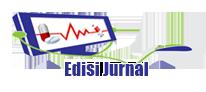 Majalah Farmasetika
